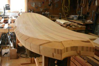 pdfwoodworkplans   build  wooden paddle board plans