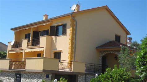 Cres Appartamenti by Appartamenti Paolina Sagani艸 Cres Cres Cres Croazia