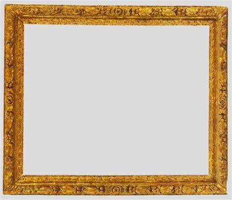 les cadres pour les photos cadres anciens tout savoir sur le cadre d un tableau antiquit 233 s catalogue
