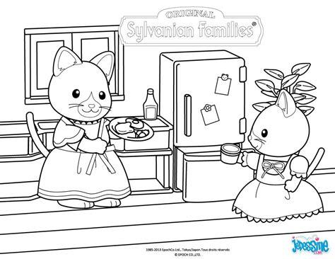 dessin de cuisine à imprimer coloriages en cuisine fr hellokids com