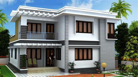 pin  gokul   real estate proper invest