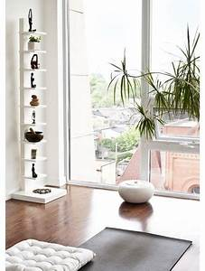 Yoga Zimmer Einrichten : sink into a home yoga practice space enrich your yoga practice with these ideas for setting a ~ Orissabook.com Haus und Dekorationen