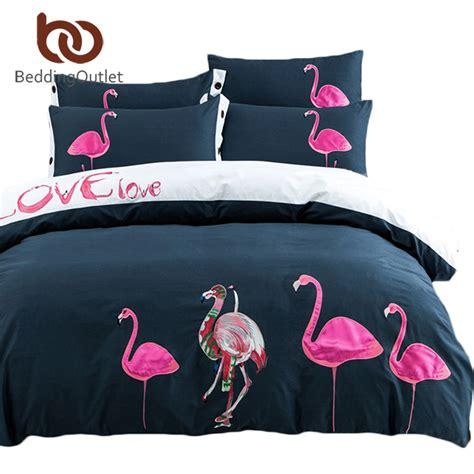 achetez en gros de luxe couvre lit en ligne 224 des grossistes de luxe couvre lit chinois