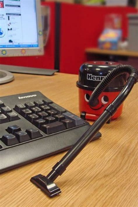 office desk toys gadgets cool office gadgets hative