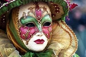 Masque Pour Peinture : green lemon masques v nitiens ~ Edinachiropracticcenter.com Idées de Décoration