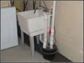 Basement Floor Drain Backing Up Laundry by Basement Sink Drain Page Best Home Design