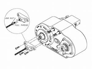 linhai 260cc atv wiring diagram diagram auto wiring diagram for linhai 260  atv wiring diagram in