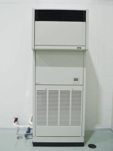 ダイソン 空気 清浄 機 フィルター