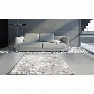 tapis sous canape With tapis moderne avec taille canape convertible