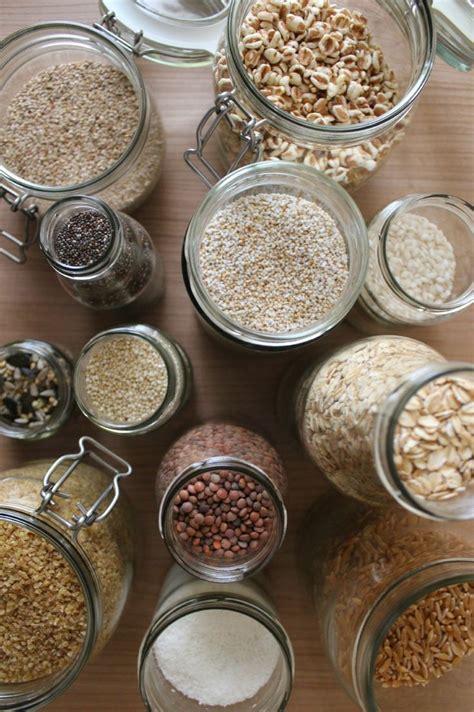 Küche Ohne Kunststoff  Plastikfreie Alternativen Iss