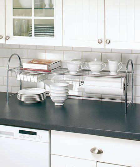 kitchen cabinets organization chrome wash sink shelf the faucet space storage 3144
