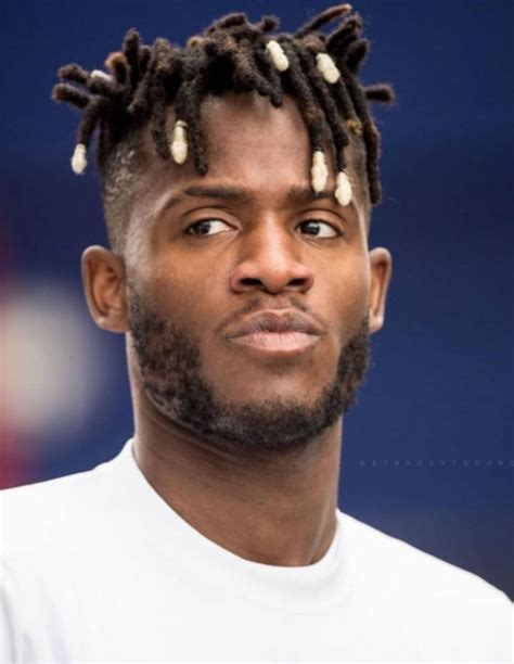 Chelsea's Michy Batshuayi join Crystal Palace on a long ...