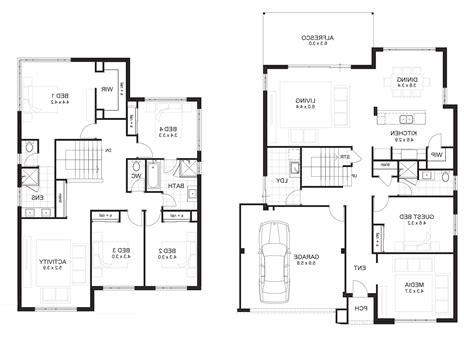 5 Bedroom House Plans Australia by Australian House Plan Luxury 5 Bedroom House Floor Plans