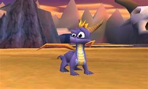 Previously Locked Spyro The Dragon Twitter Account Returns
