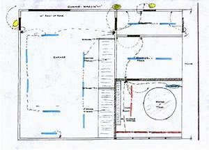 Electrical Plan For Garage : electrical ~ A.2002-acura-tl-radio.info Haus und Dekorationen
