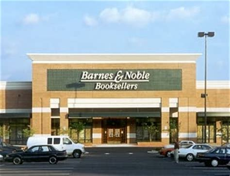 Barnes Noble Atlanta Ga by Barnes Noble Perimeter Atlanta Ga