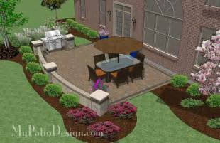 my patio design my patio design officialkod my patio