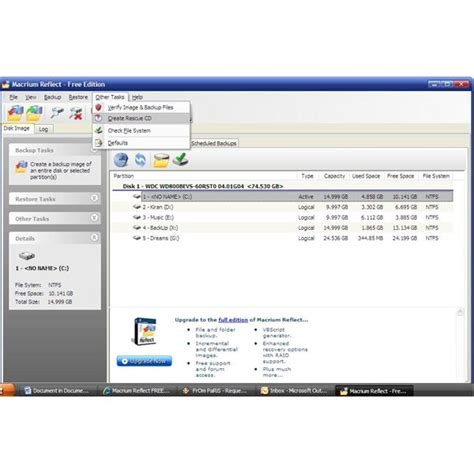 Best Disk Imaging Software Best Free Disk Imaging Software
