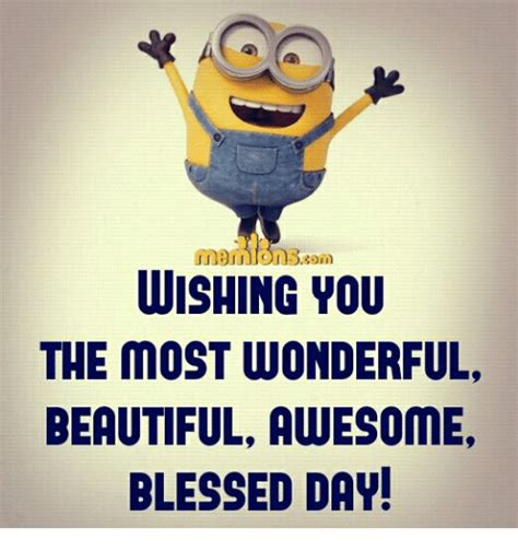 Blessed Meme - 25 best memes about blessed day blessed day memes
