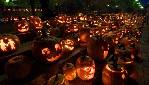 celebrate halloween  italy italy magazine