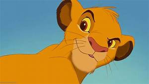 What Your Favorite Disney Dude Says About You…As a Person ...