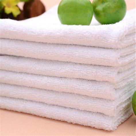 online get cheap restaurant towels aliexpress com