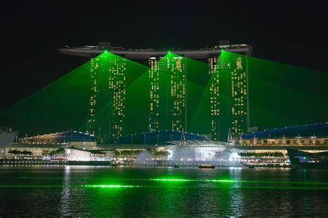 singapur die besten tipps f 252 r 1 bis 3 tage faszination s 252 dostasien reisen singapore