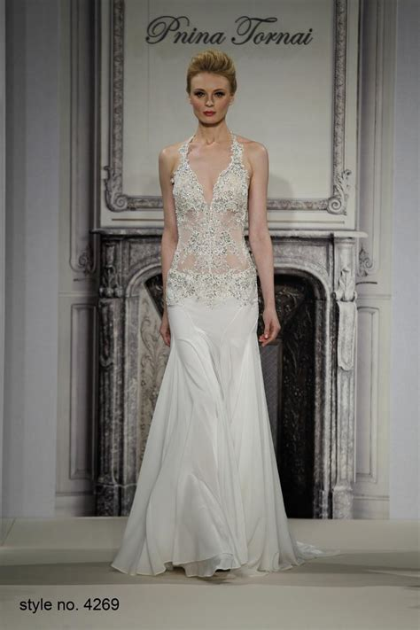 Daring And Sexy Pnina Tornai Wedding Dresses Spring 2014. Off Shoulder Wedding Dress Pictures. Colored Maternity Wedding Dresses. Romantic Period Wedding Dresses. Casual Wedding Dresses With Sleeves Uk. Vintage Style Wedding Dresses Portland Oregon. Wedding Dresses For Big Hips. Long Sleeve Wedding Dress Polyvore. Bohemian Wedding Dresses Bristol