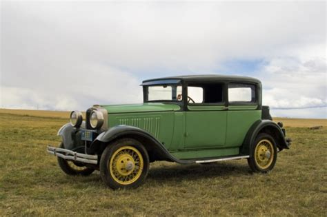 Victory Dodge by 1928 Dodge Victory Six 4 Passenger Coupe Shobe Auction