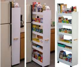 kitchen pantry storage ideas kitchen storage ideas that will enhance your space pull out pantry cabinet