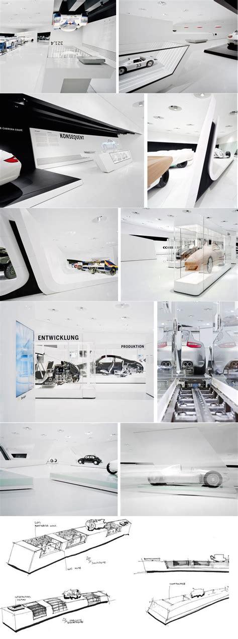 grafik design stuttgart 1864 best 01 expo signage display images on environmental graphics signage design