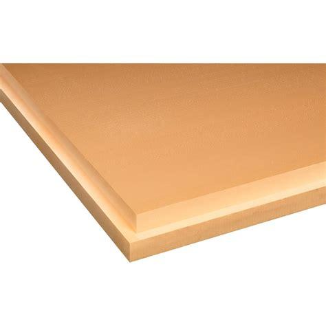 pose carrelage sur polystyrene extrude panneau en polystyr 232 ne extrud 233 xps n iii l ursa 1 25 x 0 6 m ep 120 mm r 3 35 leroy merlin