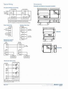 Edwards 270 Pullstation Wiring Diagram Pdf