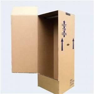 Carton Demenagement Carrefour : carton de demenagement gratuit pas cher ~ Dallasstarsshop.com Idées de Décoration