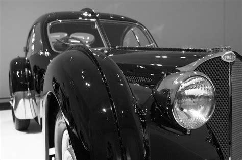 Bugatti Type 57SC 1935 :: autoviva.com   Bugatti, Bugatti ...