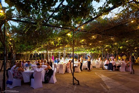 razett  adjab perfect weddings