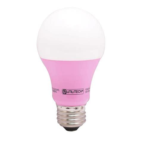 led can light bulbs 100 led can light bulb feit electric 1w equivalent led c7