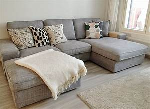 Ikea Big Sofa : fascinating small sectional sofa ikea 53 for your oversized sectional sofa with chaise with ~ Markanthonyermac.com Haus und Dekorationen