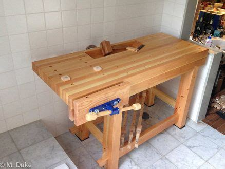 workbench   tokyo toilet workbench wood crafting