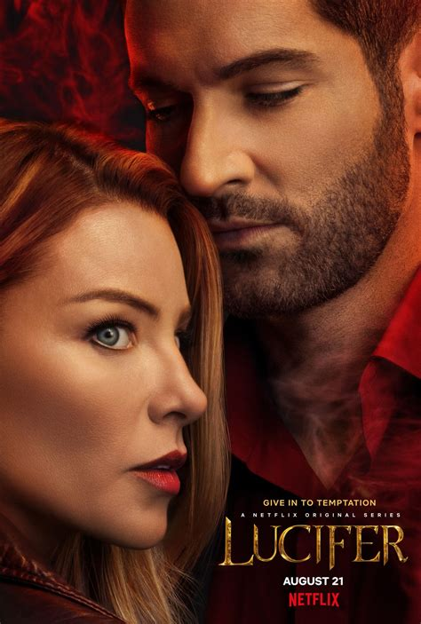 Lucifer season 5 part 2 details the ongoing pandemic paused the production of season 5 of the hit series. Lucifer Season 5 Part 2: Everything We Know So Far