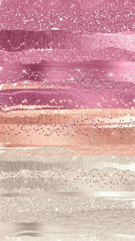 Aesthetic Gold Aesthetic Iphone Wallpaper For by Pink And Gold And White Pinklipswallpaper Pink