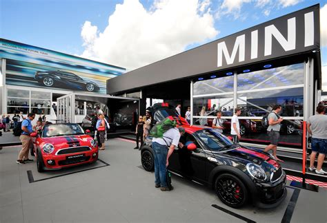 goodwood festival of speed octink