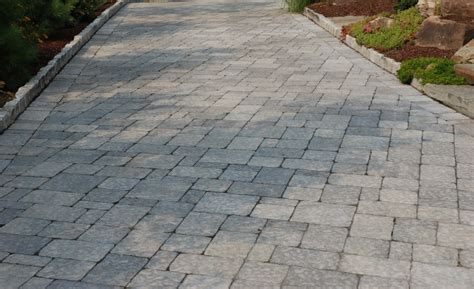 paver patios patios paver and driveways