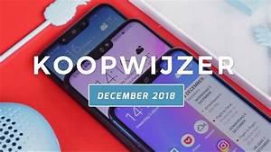 Beste Smartphone 2018 : dit zijn de beste smartphones van december 2018 ~ Kayakingforconservation.com Haus und Dekorationen