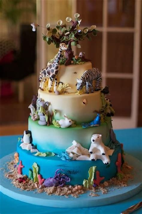 images  childrens birthday  celebration