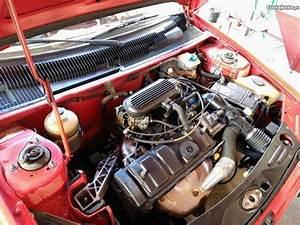 Sold Peugeot 205 Xs -
