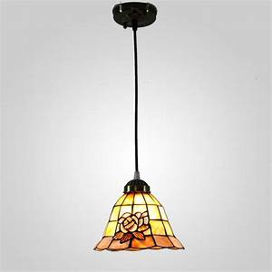 Get cheap mini pendant lights for bar aliexpress alibaba group