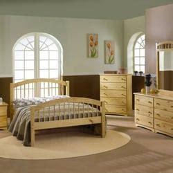 allard s discount furniture warehouse white river