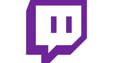 Twitch Clarifies 'cheer' Value
