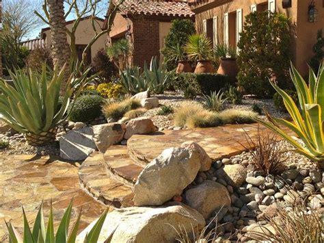 arizona tile palm desert 596 best desert landscaping images on